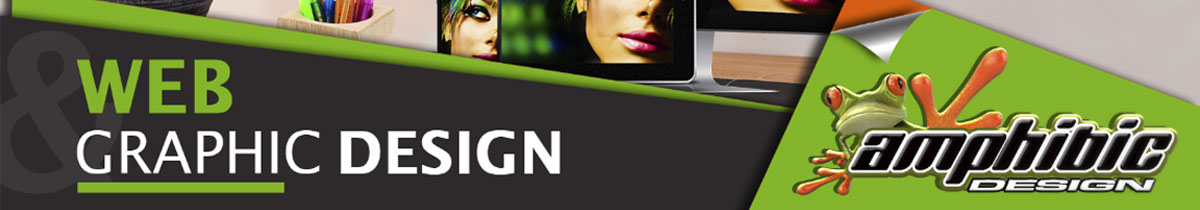Web Design Companies & Web Designers