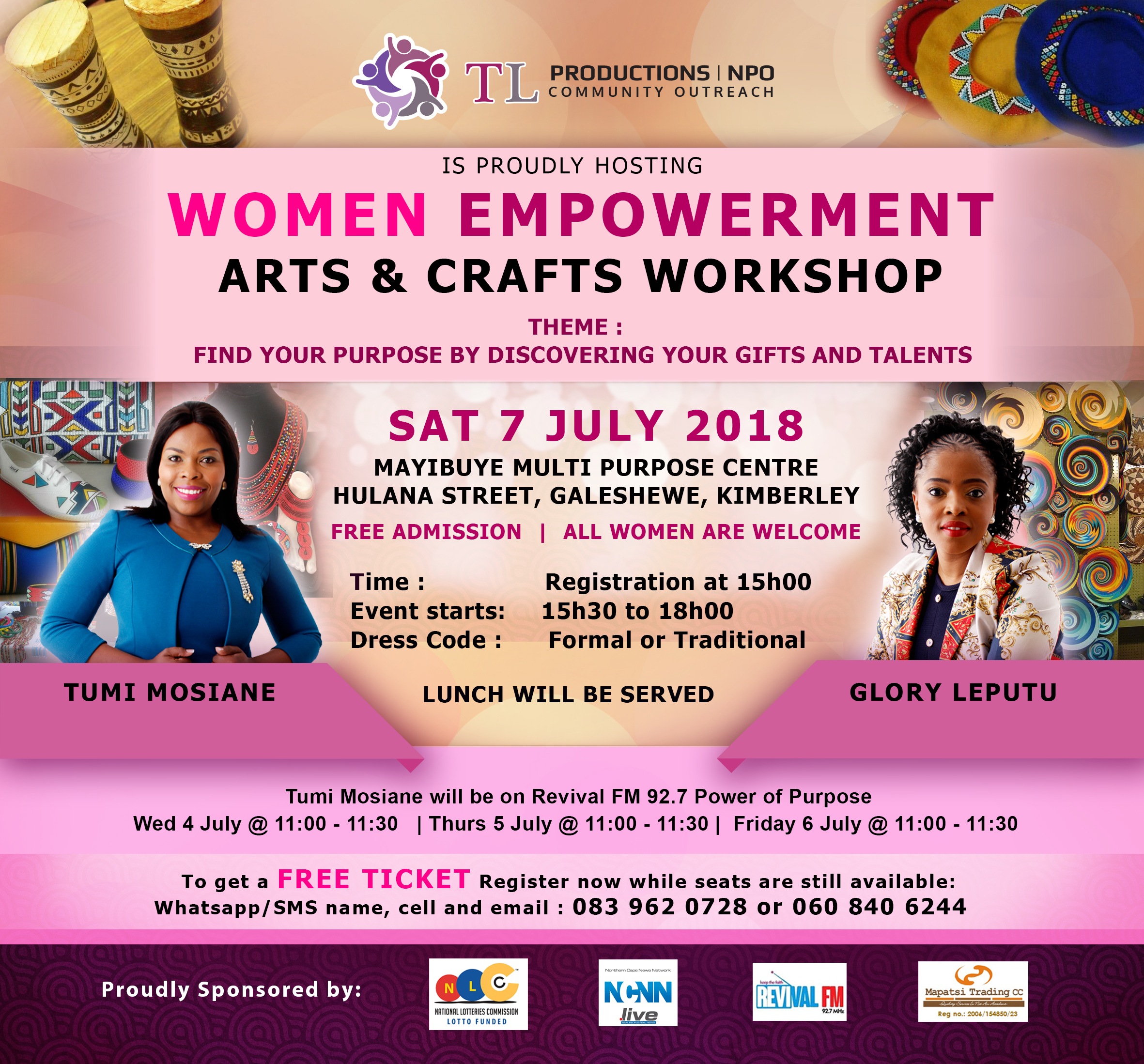 Women_Empowerment_Arts_and_Crafts_Workshop