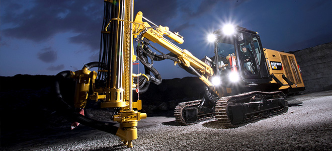 Mining Equipment Training - Courses available at Agisanang SA Training in Kimberley, Northern Cape