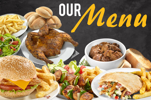 FT-MENU: Barcelos Kimberley
