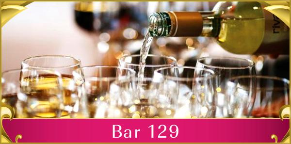 Bar 129