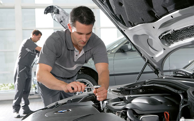Sovereign Motors Used Car Dealership Kimberley Motor Plan 02