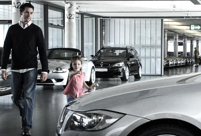 Sovereign Motors Used Car Dealership Kimberley Guaranteed Trade In