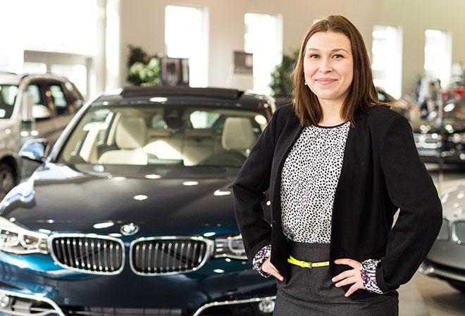 Sovereign Motors Used Car Dealership Kimberley Guaranteed Trade In 02