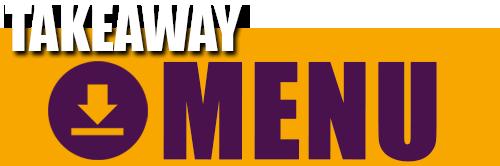 Take away Menu Steers Monument Centre