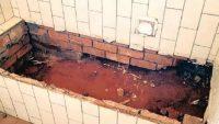 PL-The_Big_Hole_Caravan_Park_Kimberley-Disrepair-20180727-2