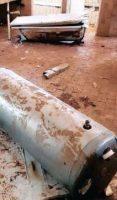 PL-The_Big_Hole_Caravan_Park_Kimberley-Disrepair-20180727-3