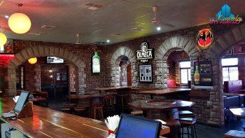 Diggies_Pub_Grill_Restaurant-KCP-PL-01