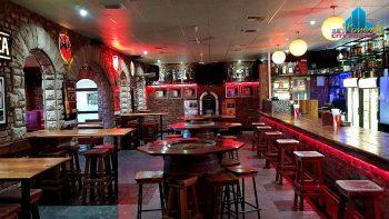 Diggies_Pub_Grill_Restaurant-KCP-PL-02