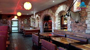 Diggies_Pub_Grill_Restaurant-KCP-PL-03