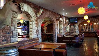 Diggies_Pub_Grill_Restaurant-KCP-PL-04