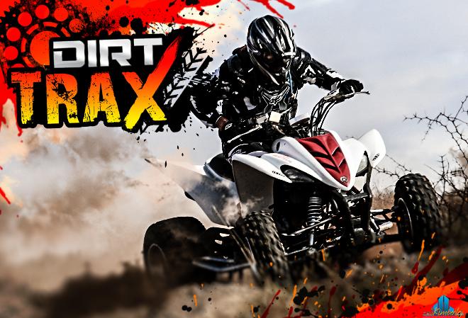 Dirt-trax-03