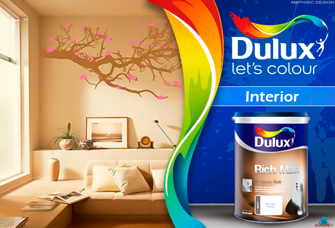 Dulux_Paint_Centre-041