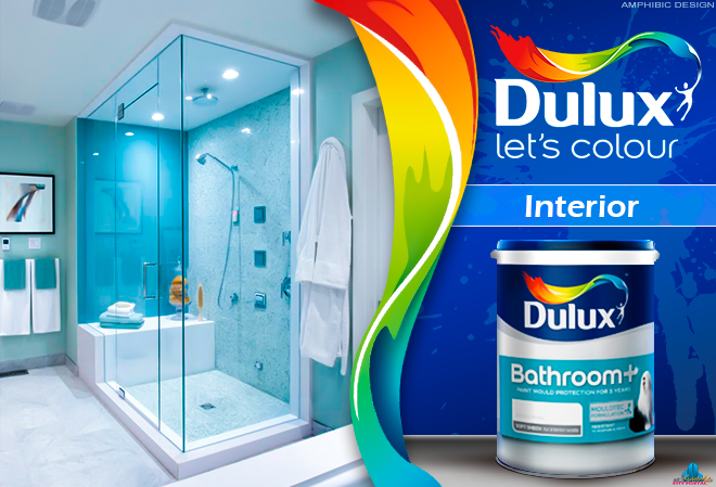 Dulux_Paint_Centre-051
