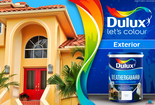 Dulux Paint Centre Kimberley Paint Shops In Kimberley Kcp