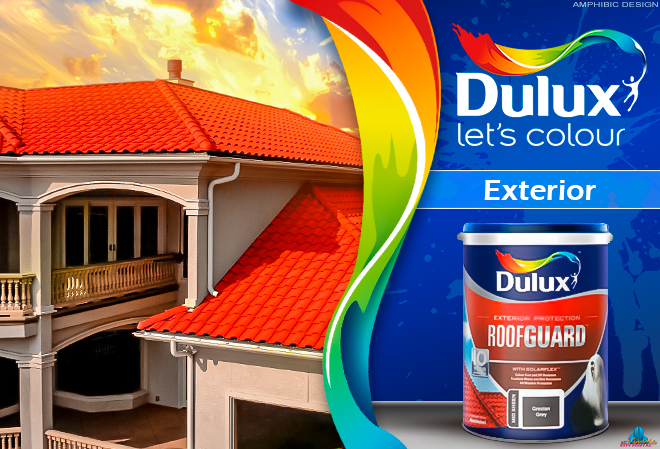 Dulux_Paint_Centre-081