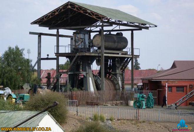 PL-Kimberley_Mine_Museum
