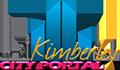 Kimberley City Portal