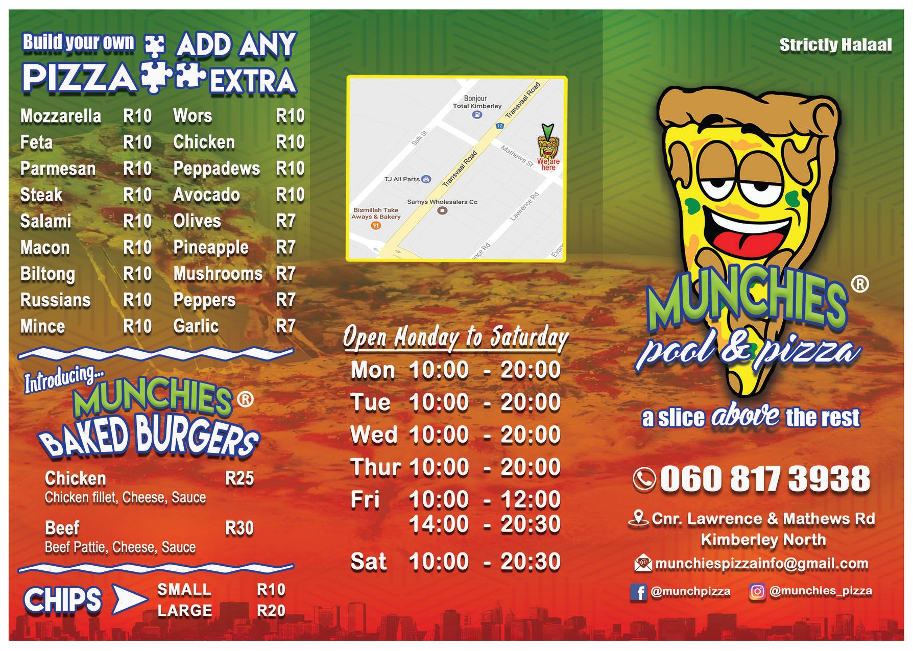 Munchies_Pizza-Menu-P2-20180209