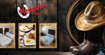 Horseshoe_Inn_Accommodation_PL-01-Cover