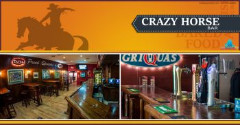 Crazy_Horse_Bar_PL-01-Cover