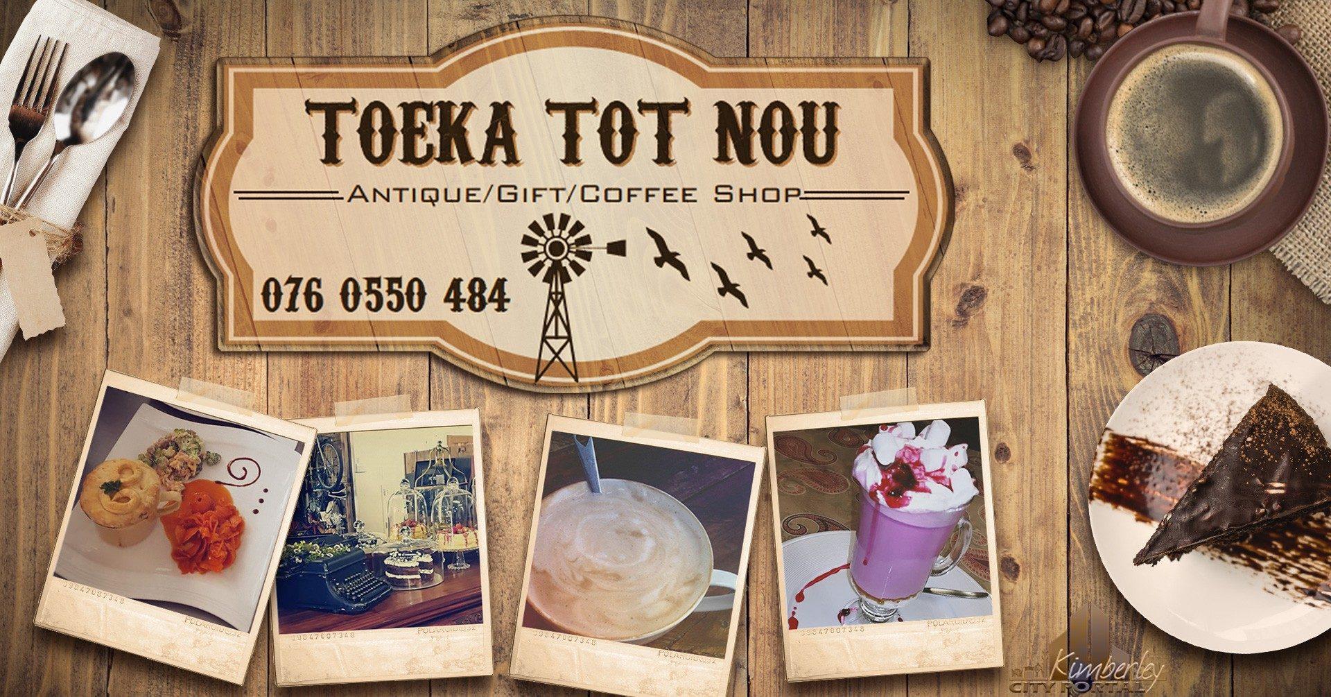 Van_Toeka_Tot_Nou-PL-Cover-NEW