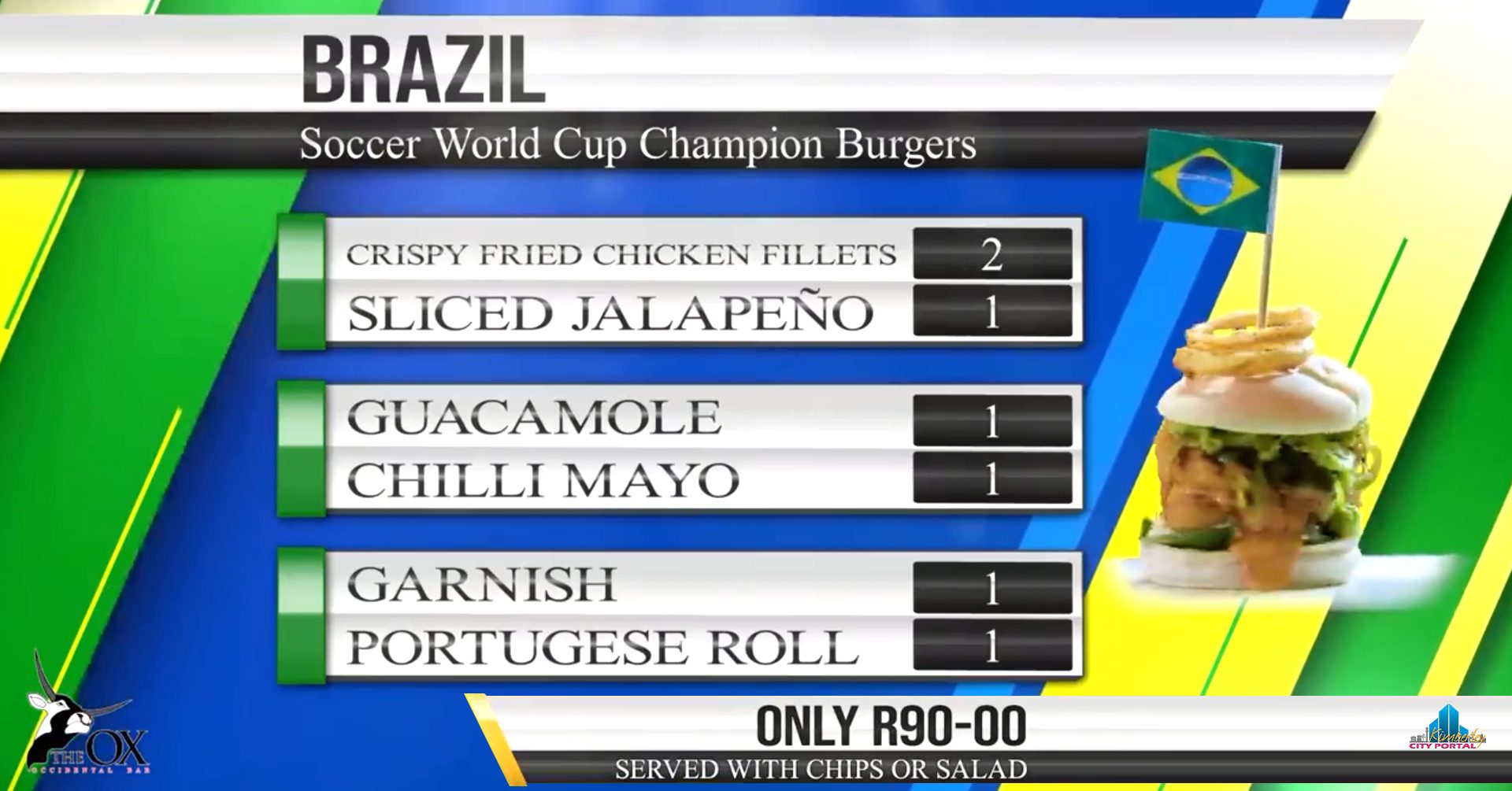 The_OX-Fifa_Burger_Special-Brazil