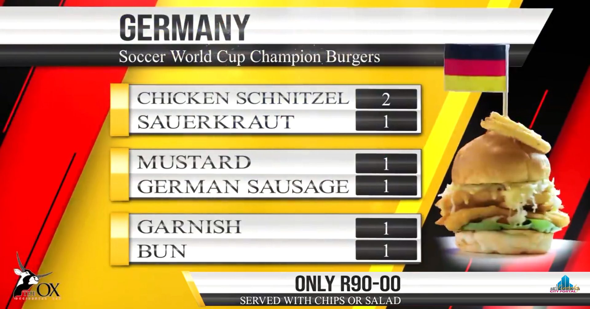 The_OX-Fifa_Burger_Special-Germany