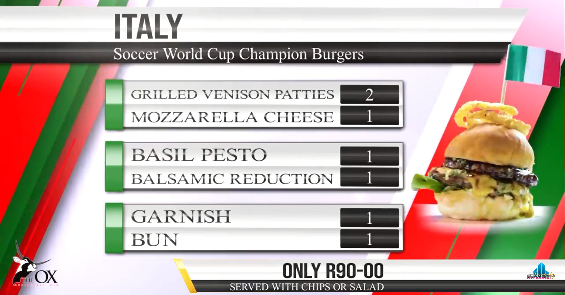 The_OX-Fifa_Burger_Special-Italy