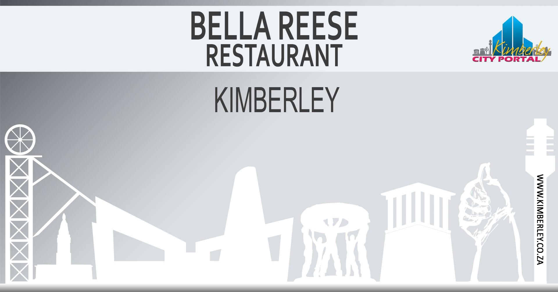 Bella Reese Nude Photos 42