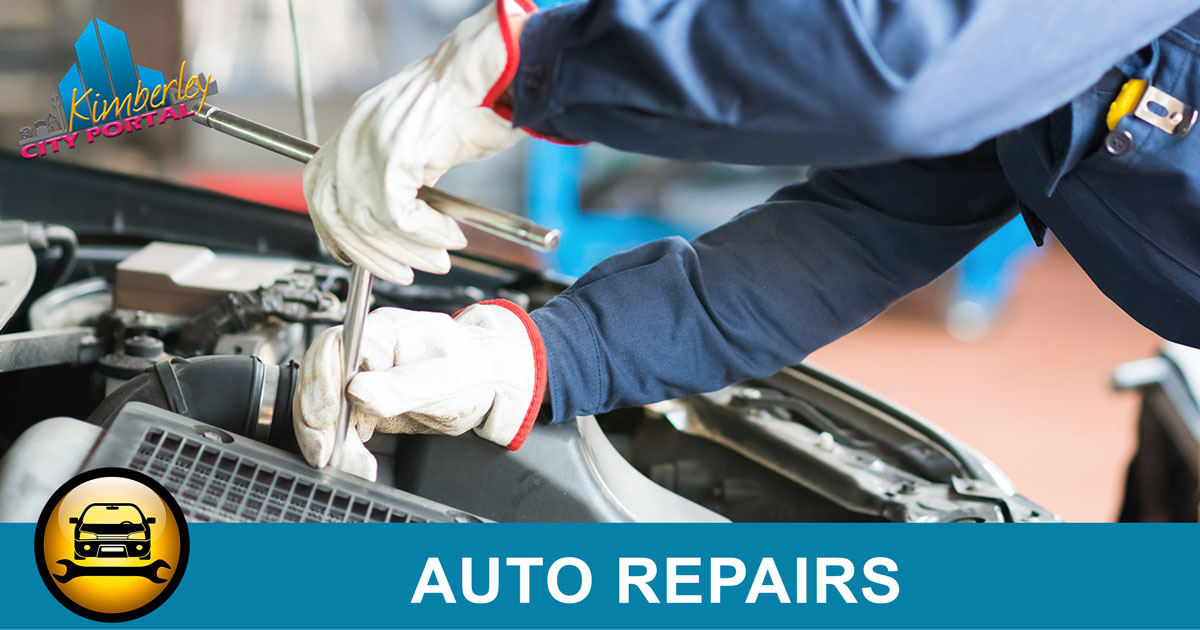 Auto Repairs, Vehicle Repairs, Auto Mechanics