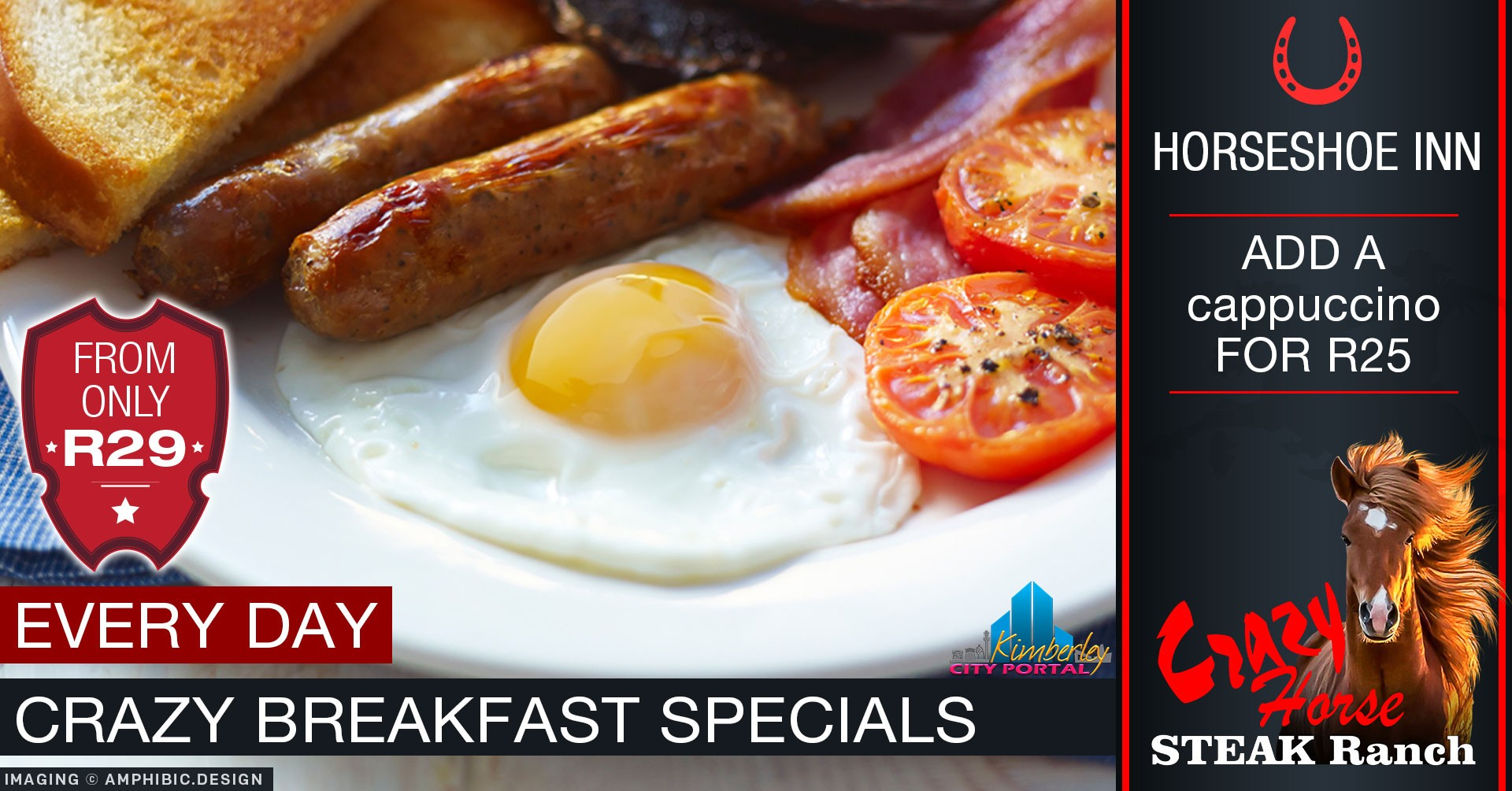 Crazy_Horse_Steak_Ranch-KCP-SP-FI-Daily_Breafast_Specials