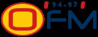 OFM-logo-2019