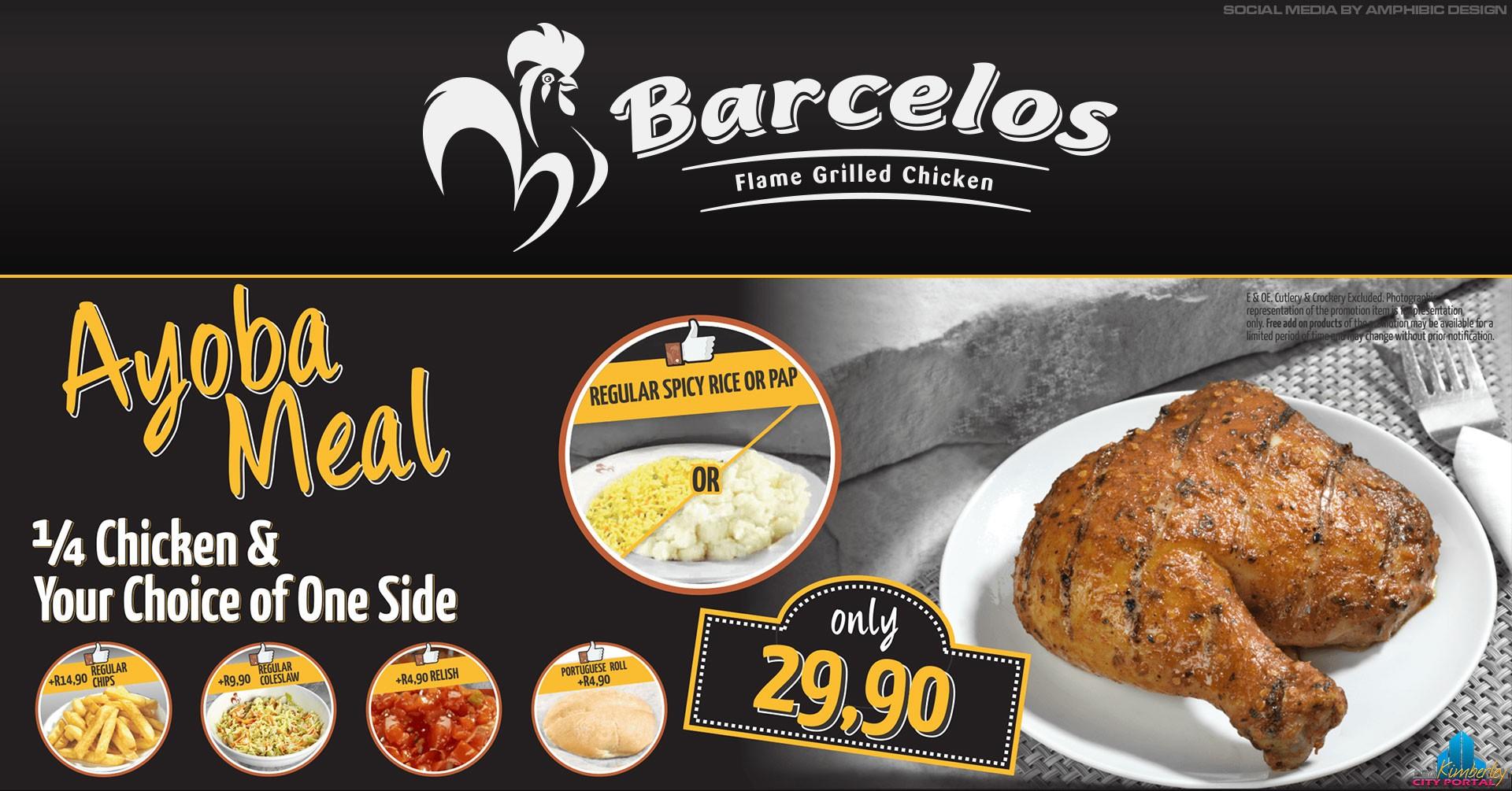 BARCELOS_Ayoba_Meal_Special-KCP-SP-201908-v1_00a
