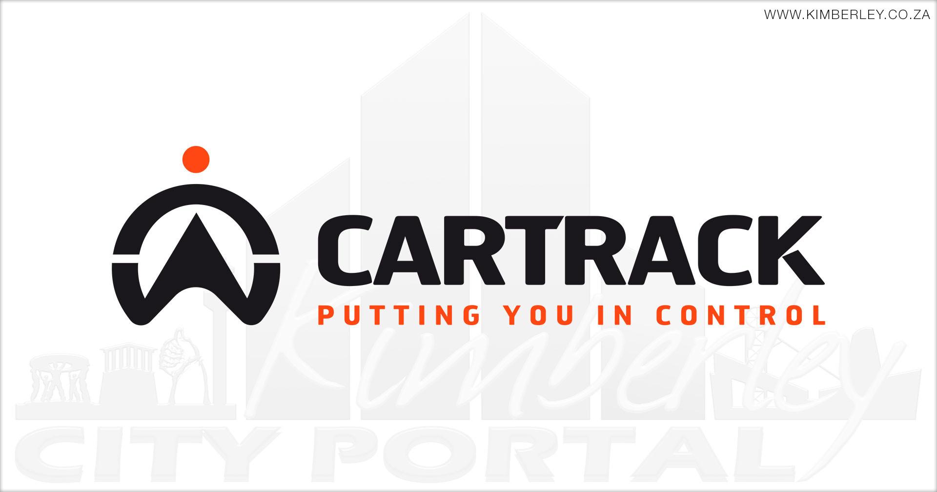 Login cartrack fleet Fleet Management