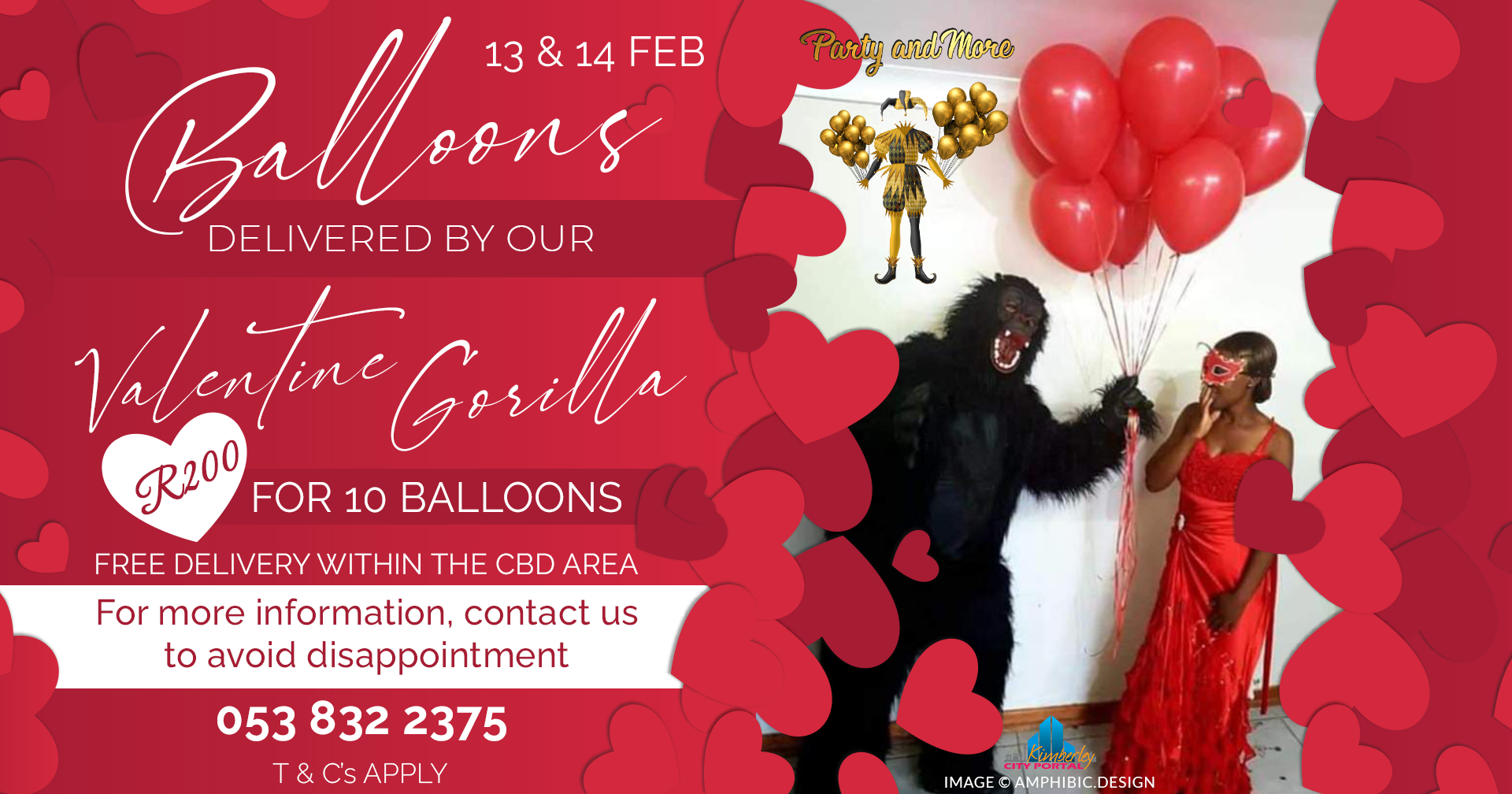 Party_and_More-KCP-SP-Gorilla_and_Balloons-Valentines_Day_2021-V1_00b