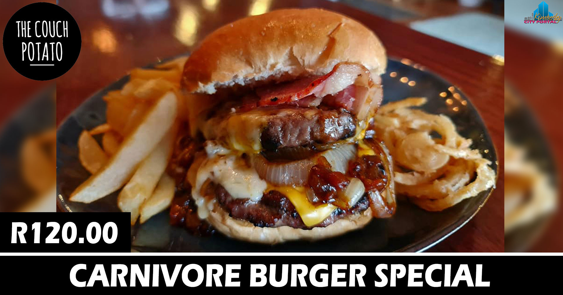 THE_COUCH_POTATO-Carnivore_Burger_Special-KCP-SP-20210210-v1_00a