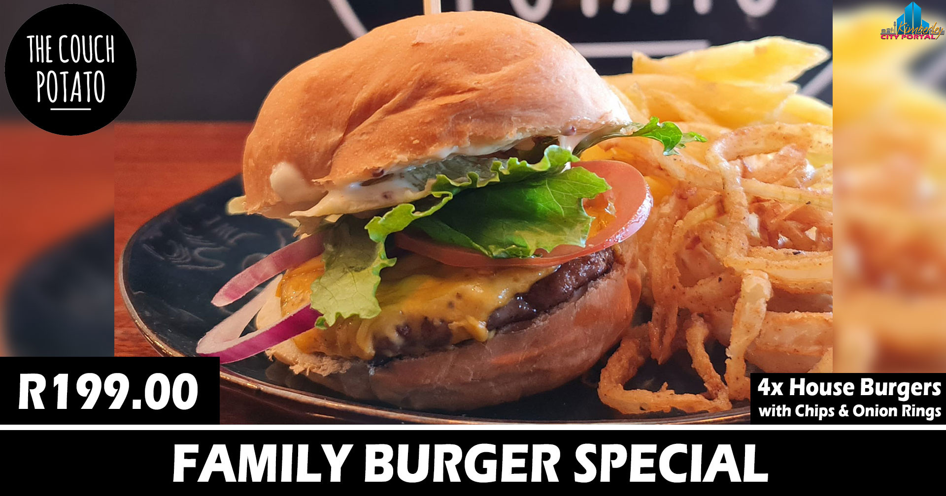 THE_COUCH_POTATO-Family_Burger_Special-KCP-SP-20210219-v1_00a