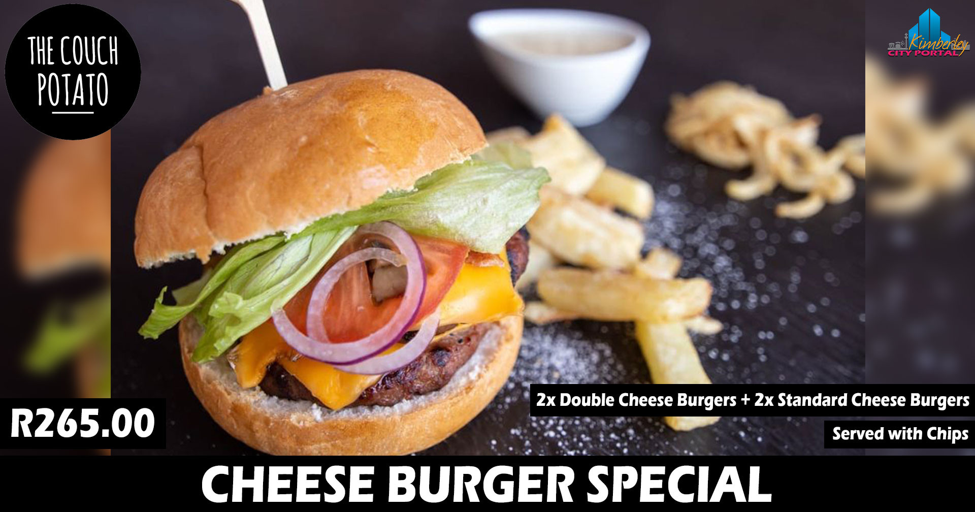 THE_COUCH_POTATO-Cheese_Burger_Special-KCP-SP-20210707-v1_00a
