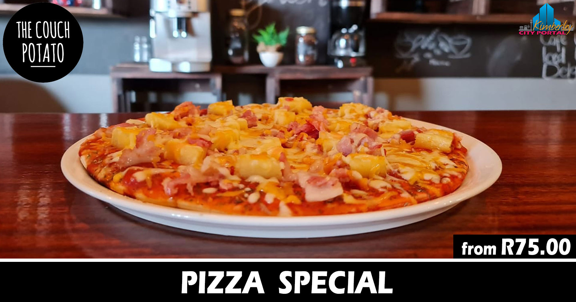 THE_COUCH_POTATO-Pizza_Special-KCP-SP-20210820-v1_00a