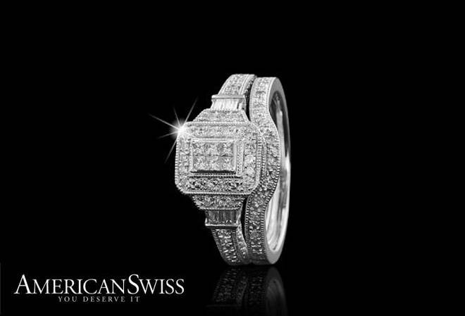 Ten Cheap Wedding Rings At American Swiss Tips You Need To