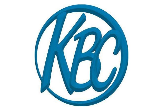 Kimberley Bakkie Centre Kimberley City Portal