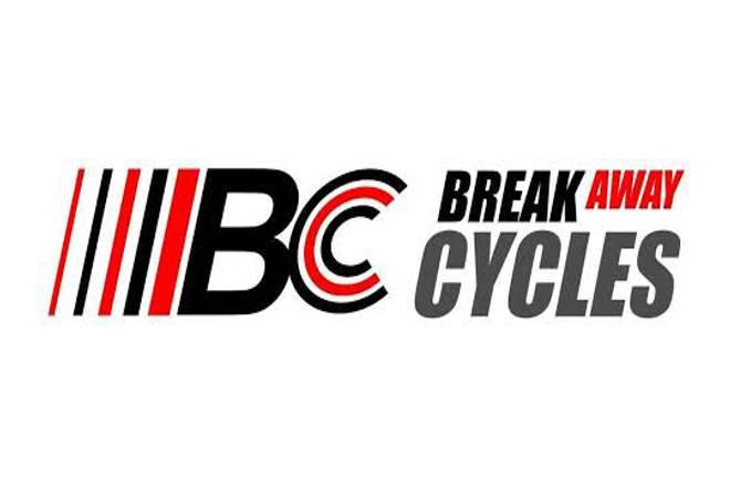 Breakaway Cycles • Kimberley • CITY PORTAL